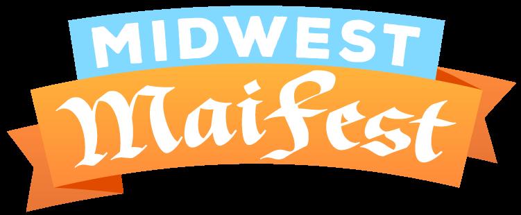 Midwest Maifest