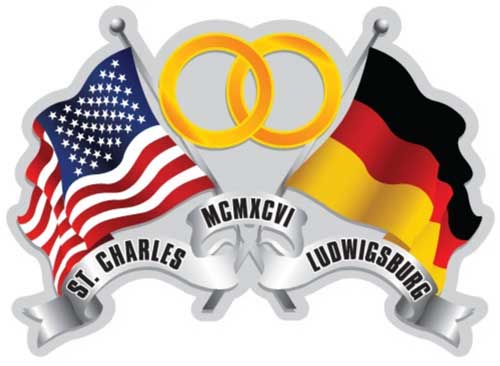 Stcharles-sister-cities-german-chapter