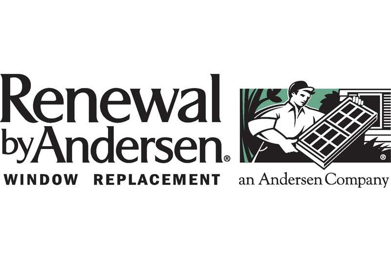 Renewal-by-Andersen