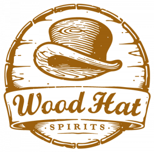 Wood Hat Spirits