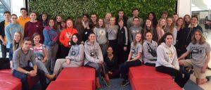 StCharles-Sister-Cities Programs-German-Chapter-Ludwigsburg-Germany_13