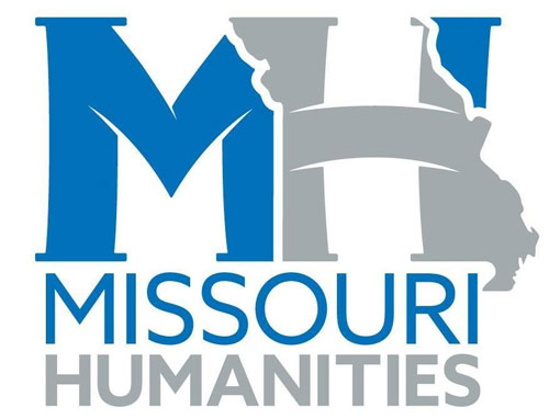 Missouri-Humanities-Council