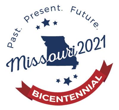Maifest_Missouri-2021-Logo