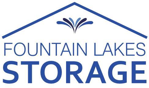 Maifest_Fountain Lakes Storage logo 2020