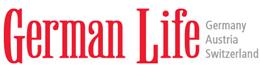 Maifest_German Life mag logo