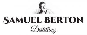 Samuel Berton Distillery