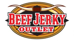 Beef Jerky Outlet St. Charles, MO