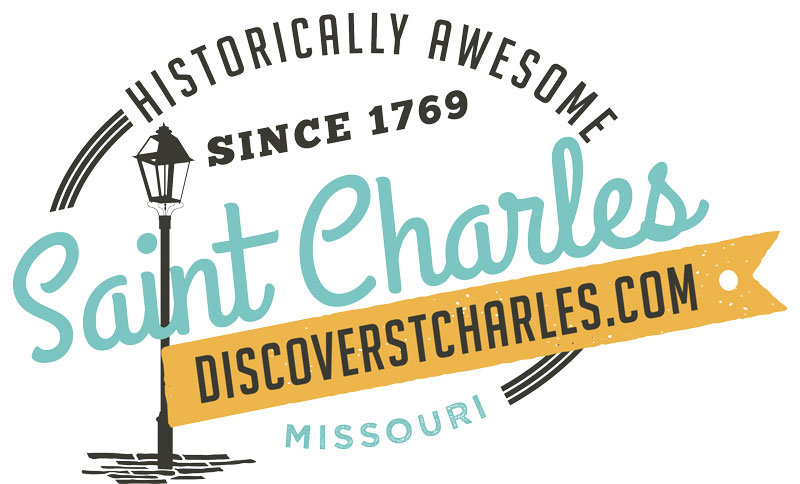 discover-st-charles