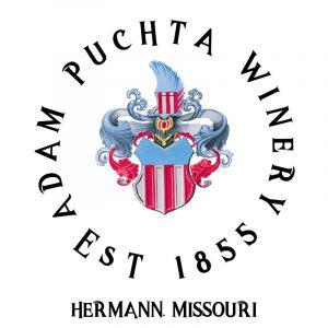 Adam-Puchta-logo