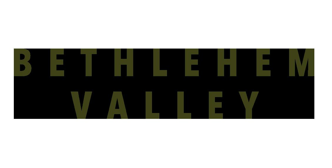 Bethlehem-Valley-logo