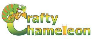 Crafty-Chameleon-logo