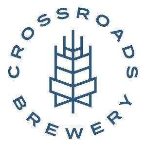 Crossroads-Brewery-Logo-Circle