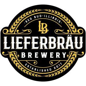 Lieferbrau-logo