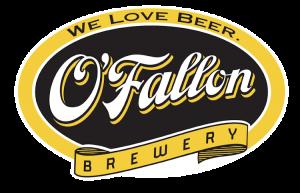 OFallon-Brewery-logo