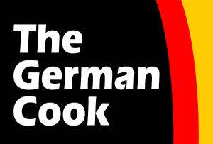 The German Cook