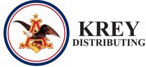 Krey Distributing Company