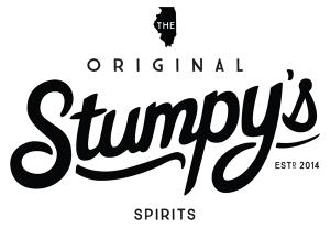 Stumpy's Distillery