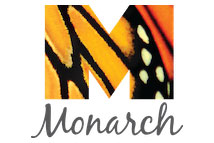 Maifest_Monarch-logo
