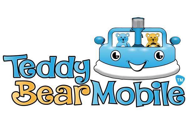 Teddy-Bear-Mobile-Logo