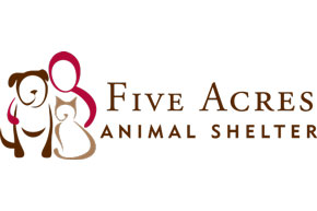 five-acres-animal-shelter