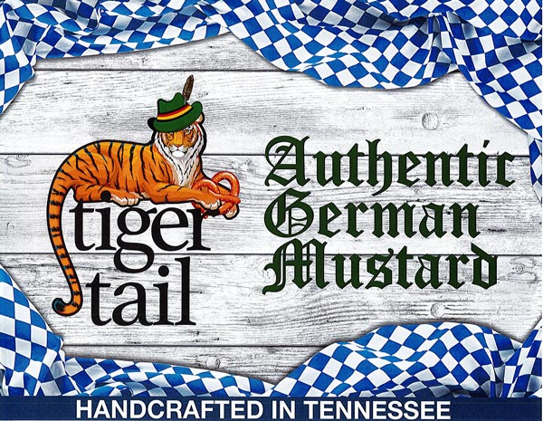 Maifest-tiger-tail-german-mustard-logo