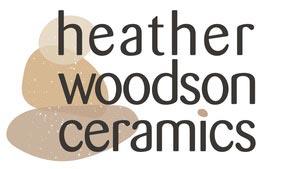 Maifest_2021-Heather-Woods-Ceramics-logo